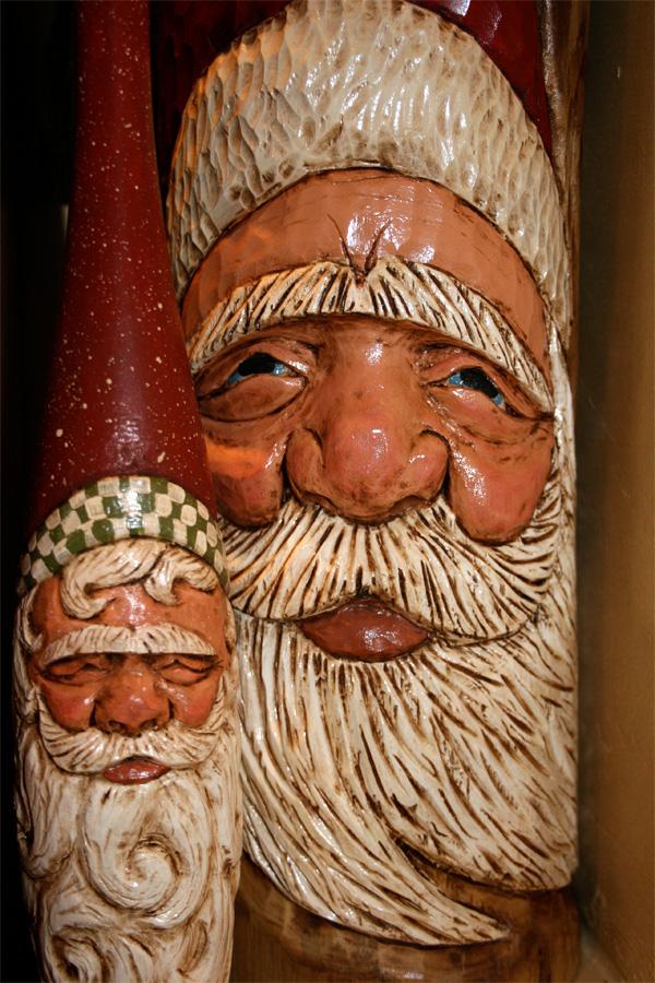 Santas2