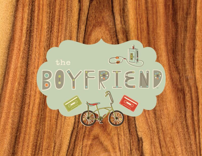 Boyfriend_sneak