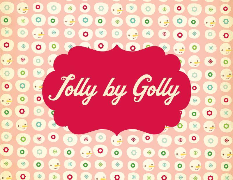 Jolly_sneak