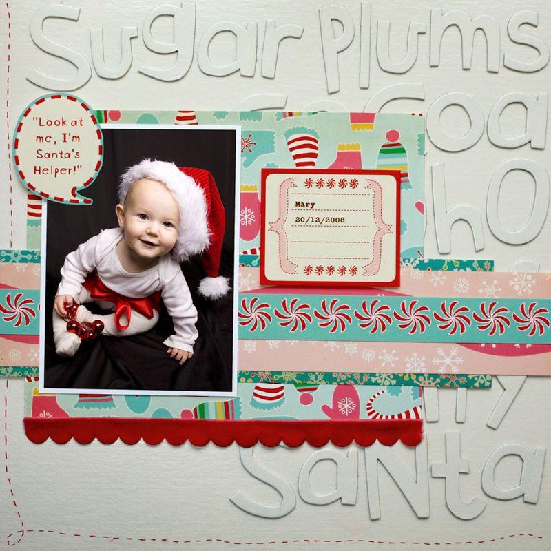 Santa_baby_lo_res