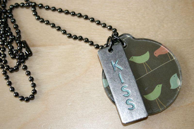 Tim_necklace