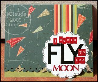 FlyMoon-200