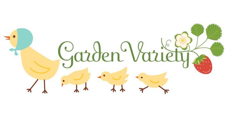 Garden_variety