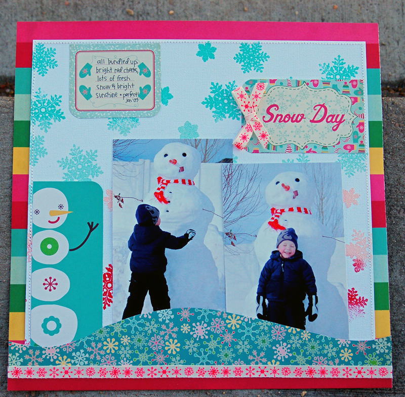 Snowday_embossed_layout