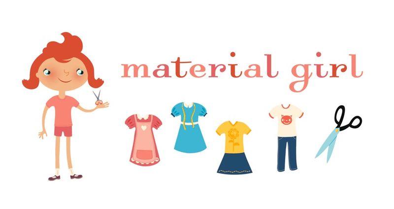 Material_girl