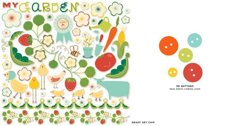 Garden_variety11