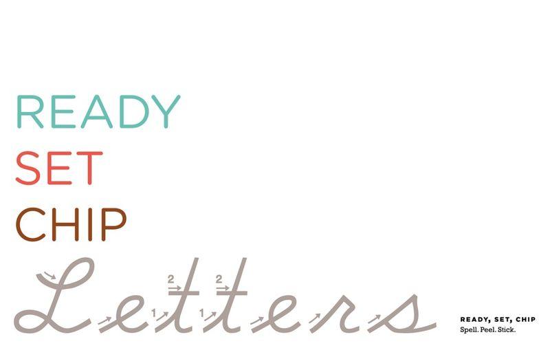 Rsc_letters