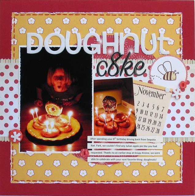 Nathalie_doughnutcake_marchkit#3