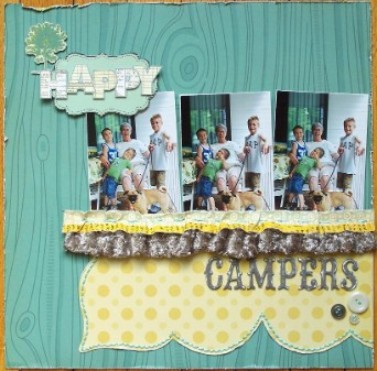 Happy Campers.JPG.opt342x337o0,0s342x337