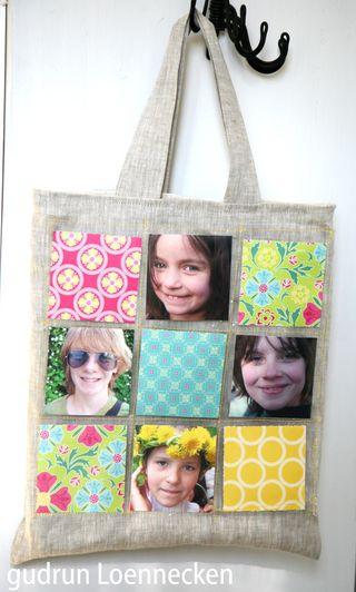 Gudrun_handmade_grocerybag