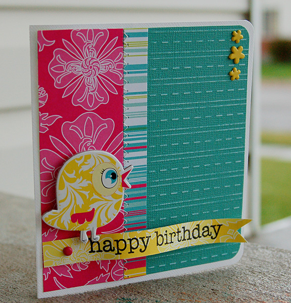Cc_card_birthday