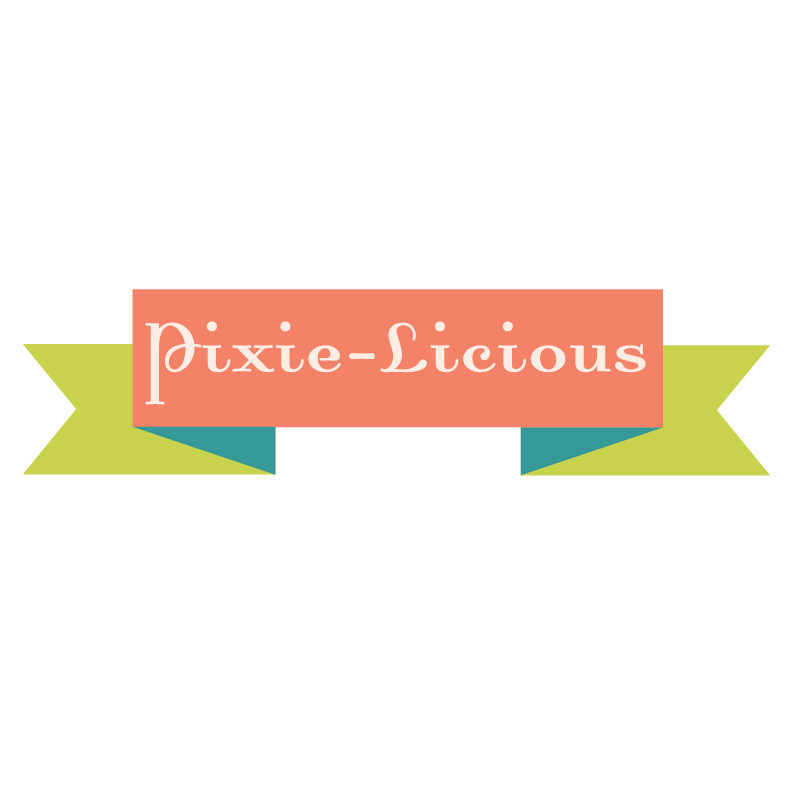 Pixie_licious