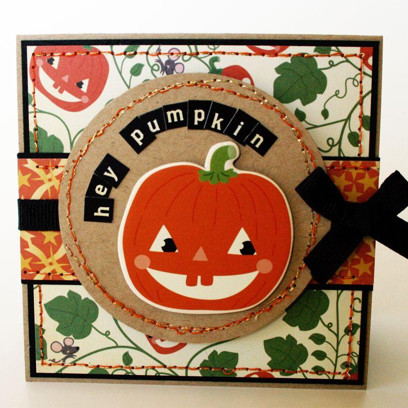 Hey_pumpkin