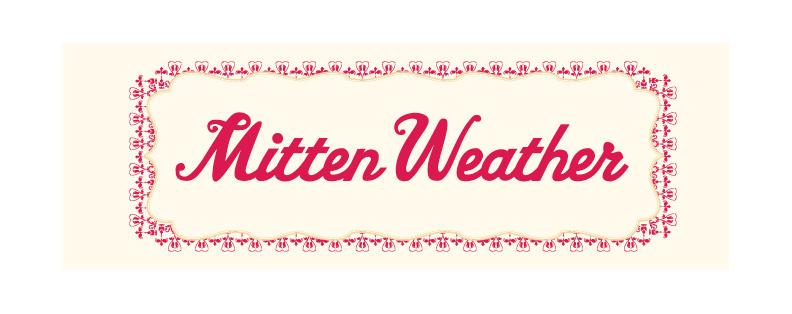 Mitten_weather