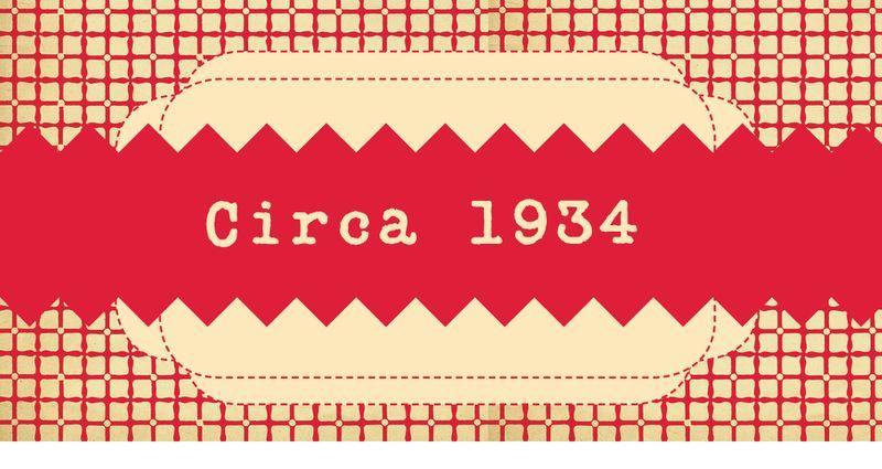 Circa_preview