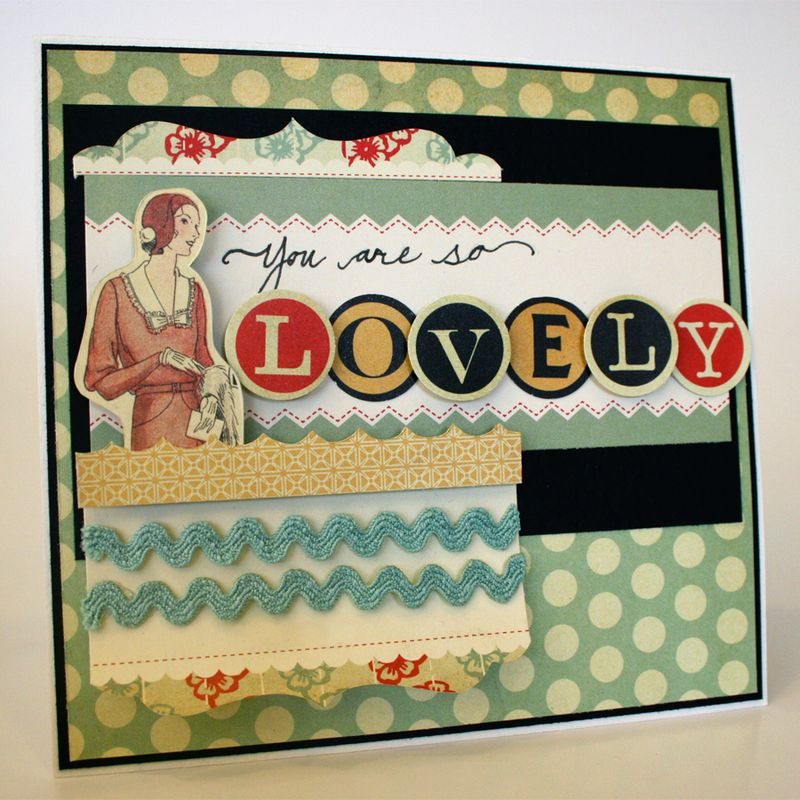 Lovely_card