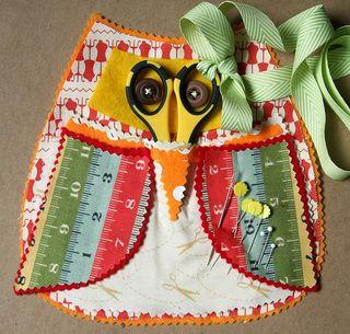 Materialgirlfabric