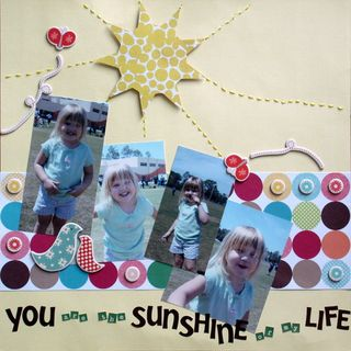 Yau_are_the_sunshine_of_my_life_large