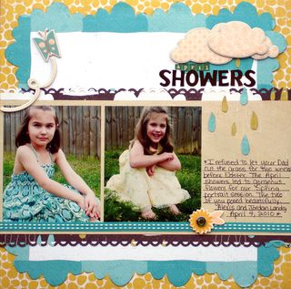 HL_octdt_AprilShowers_large