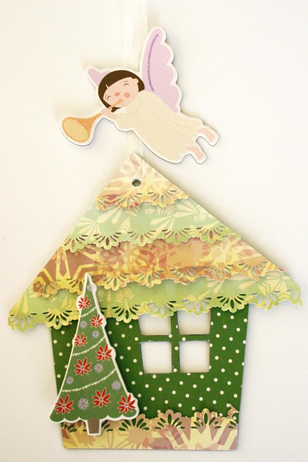 Handmade_ornament_angel