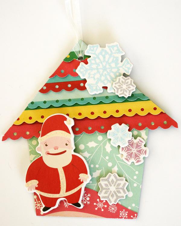 Handmade_ornament_santa