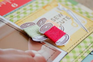Cc_unity_sewcute_layout_detail_wendysue