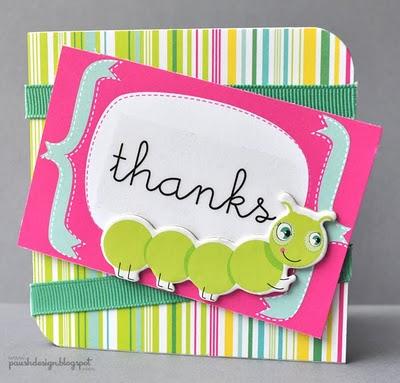 SRM_delovely_thanks_inchwor