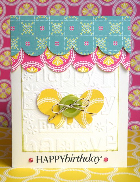Happybirthdaycard