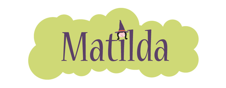 Matilda_wanted
