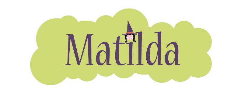 Matilda_wanted