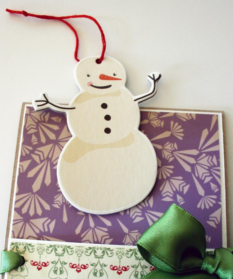 Snowman_detail