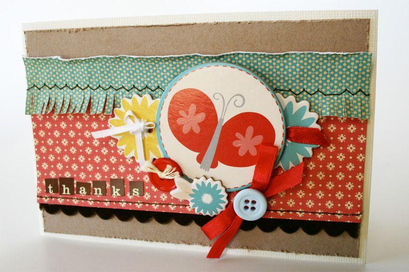 Togetherness_card2