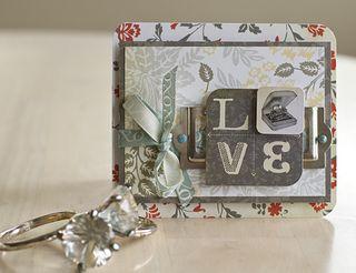 LauraCraigie-Love1
