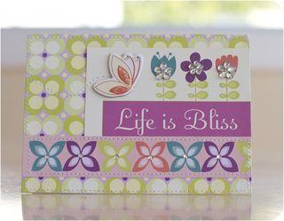 LC(Pixie)BlissCard