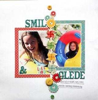 Gudrun_scrapbooking_smil