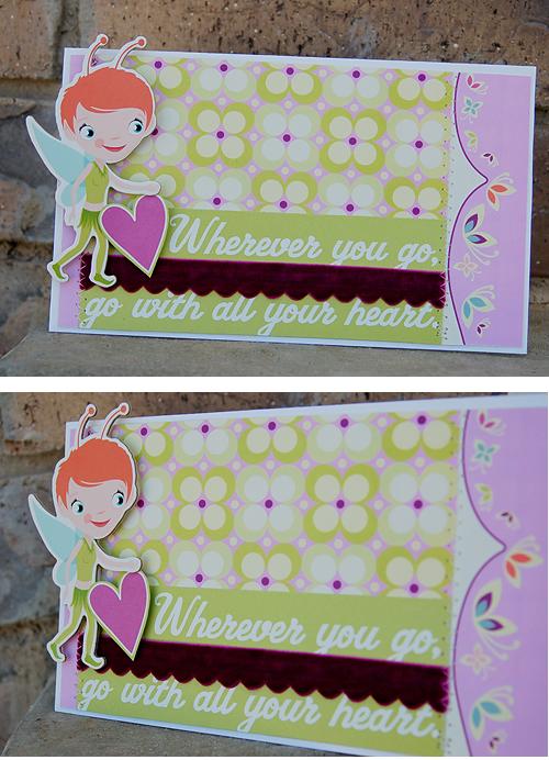Cc_pixie_card1 (2) Wendy Sue