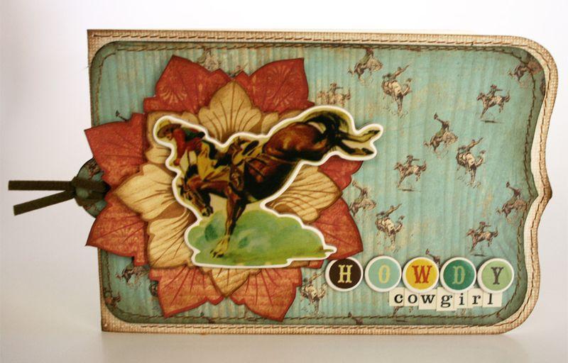 Cowgirl_card