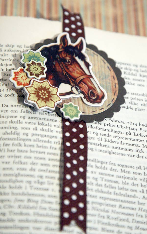 Gudrun_hestebokmerke