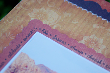 Cc_wanted_layout_detail1_wendysue
