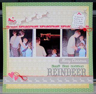 Cc_reindeer_layout