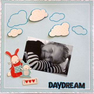 Daydream_large