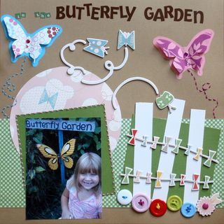 In_the_butterfly_garden_large