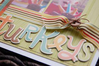 Wendysue_turkeys_layout_detail4