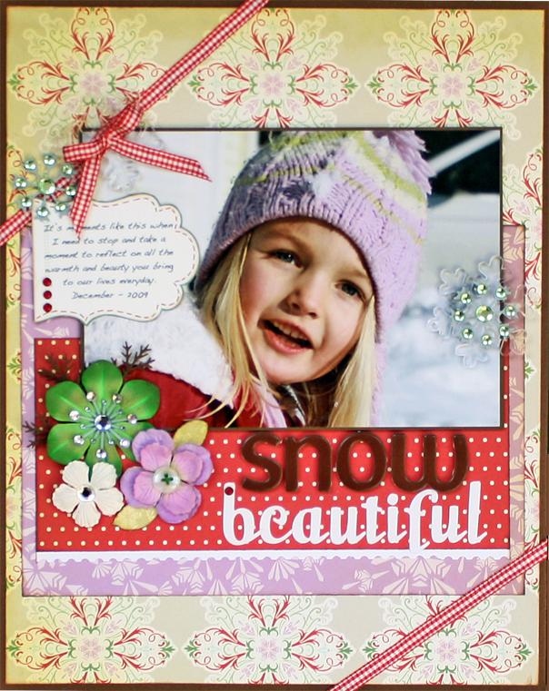 SnowBeautiful_LizQualman (3)