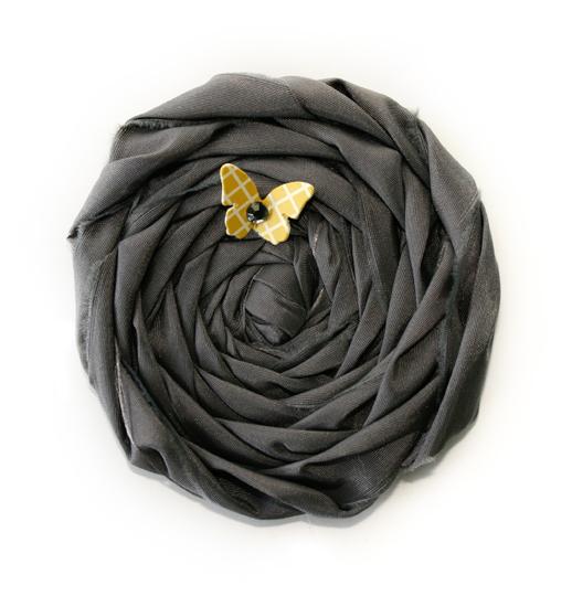 Grey_flower_sm
