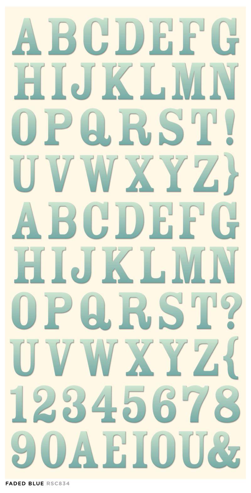 Rsc_letters4