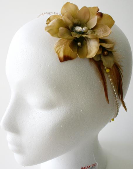 Headband1a