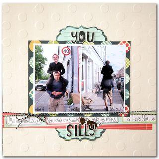 Gudrun_scrapbooking_you-sil