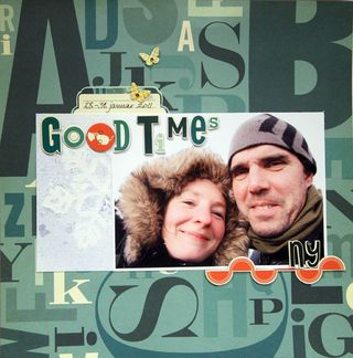 Gudrun_scrapbooking_good-ti