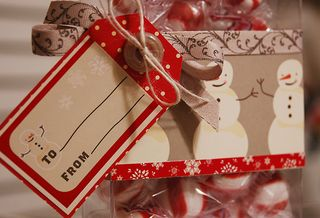 Cc_cardstock_sticker_project_tag